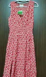 Kate Spade dress - size L