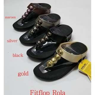 Fitflop Rola 36-40