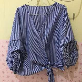 Blouse Import Bangkok