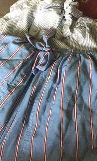 Celana Motif #CNY2019