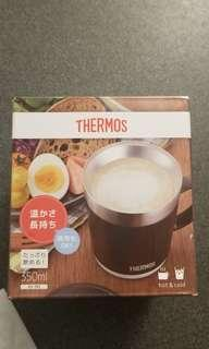 Thermos 保温杯