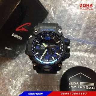 GSHOCK GG-1000 SPORTY MENS WATCHES