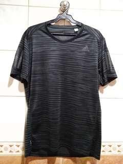 ORIGINAL Adidas Climalite shirt