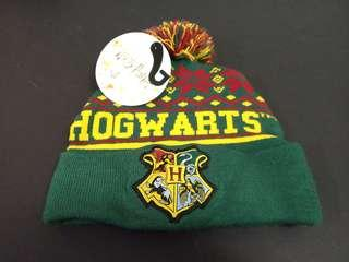 Bioworld Harry potter beanie hat 哈利波特 毛冷帽 suitable for age 14 or above