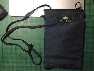 95% New Bag n Noun Bag