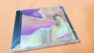全新未開  梅艷芳  PART II CD正版碟