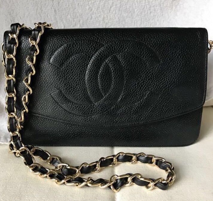 0cffc1c4d5df Home · Luxury · Bags & Wallets · Handbags. photo photo photo photo photo