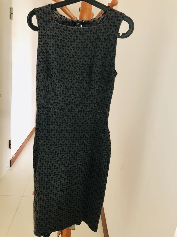 a8e57164a4c2 Home · Women's Fashion · Clothes · Dresses & Skirts. photo photo photo photo