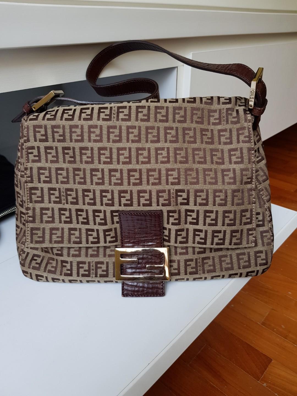 30f4d2e35651 Home · Luxury · Bags   Wallets · Handbags. photo photo ...