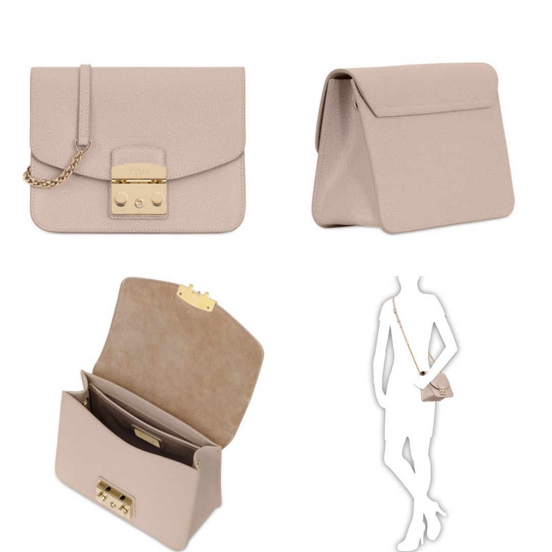 70628283752f7 Home · Women s Fashion · Bags   Wallets · Handbags. photo photo ...