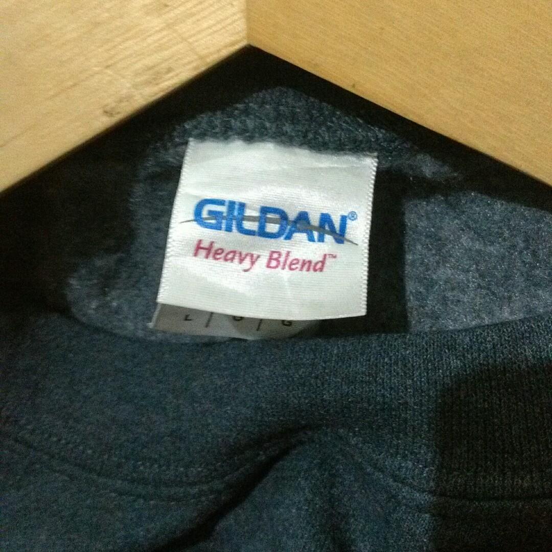 GRAND CANYON USA Gildan Original
