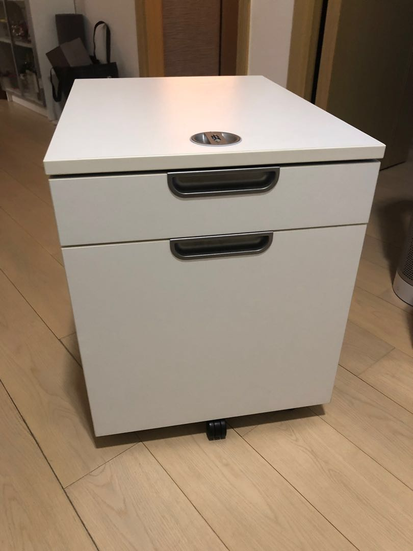 Ikea Filing Cabinets With Number Lock Home Amp Furniture