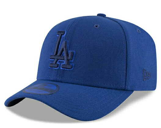 check out cdb71 69be7 07ef3 482ac  low price los angeles dodgers new era mlb color prism pack  stretch 9fifty snapback cap fesyen