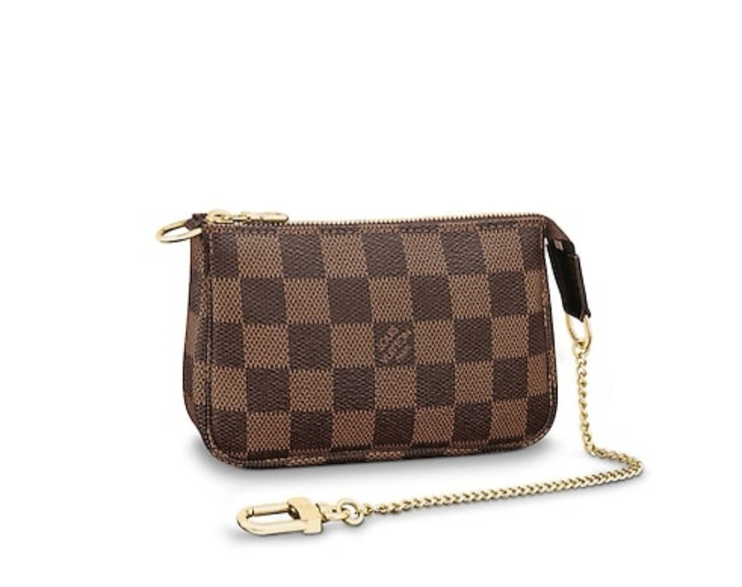 af871c656f35 Home · Women s Fashion · Bags   Wallets · Clutches. photo photo photo
