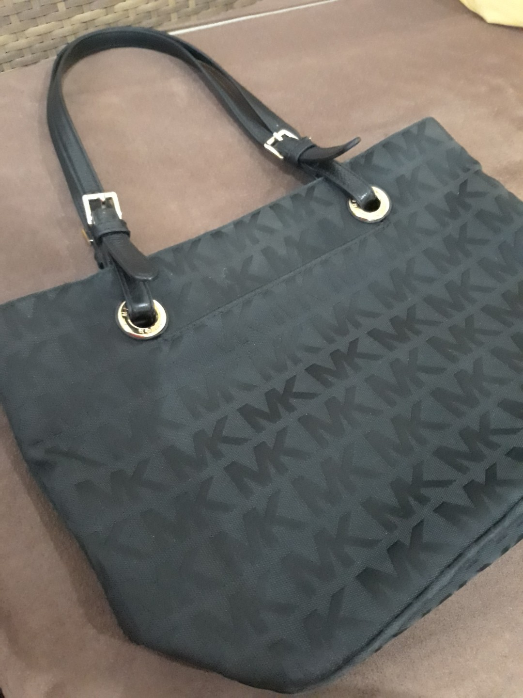Michael Kors Purse Made In Philippines