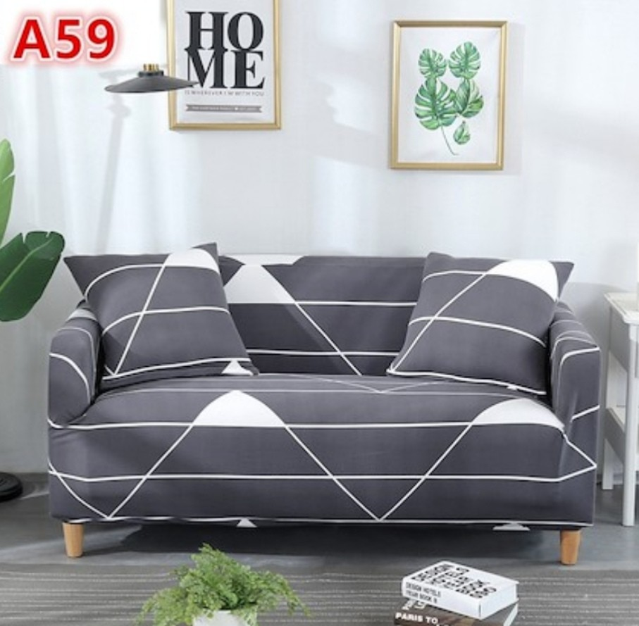 New Design Sofa Covers Furniture Sofas On Carousell
