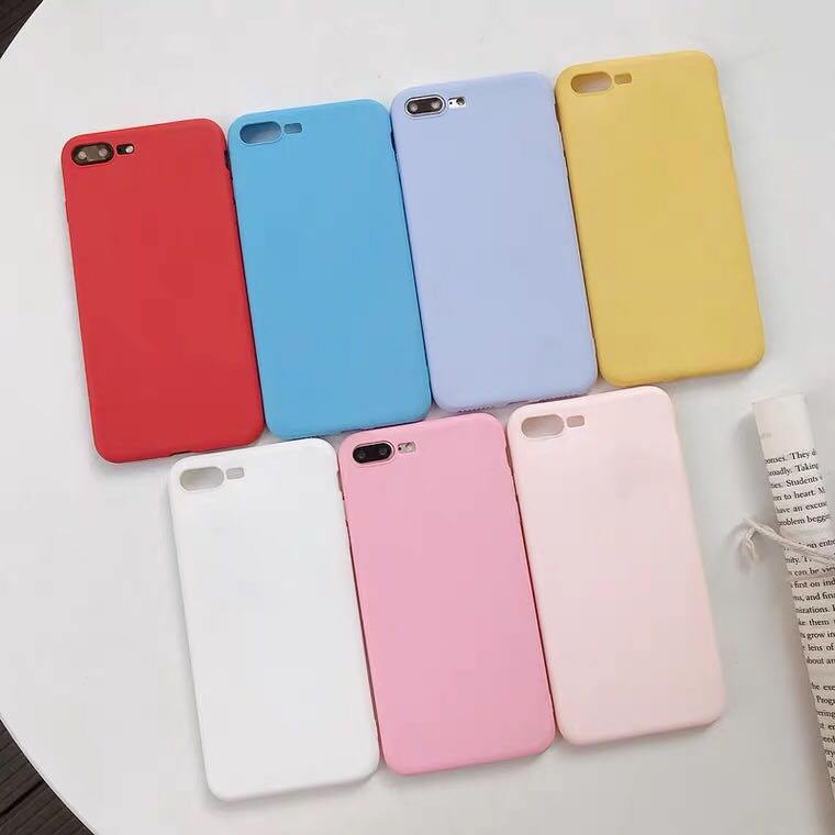 plain phone case iphone 6