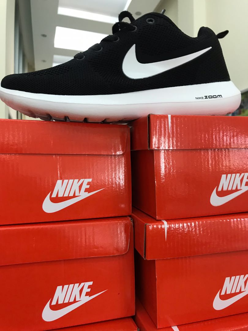 designer fashion 4bd1a e124f Stock Clearance  Nike Shoes, Sports, Athletic  Sports Clothi