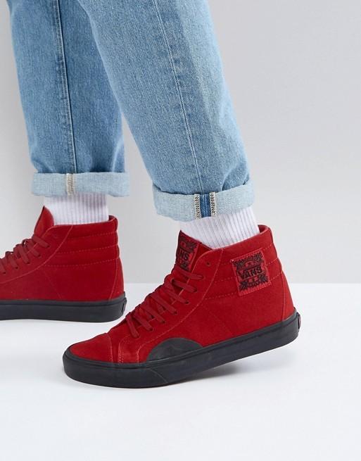 927e233b50 Home · Women s Fashion · Shoes · Sneakers. photo photo photo