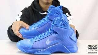 Nike hyperdunk 08 US 9