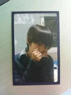 [WTB] Stray Kids I AM NOT Changbin Childhood PC