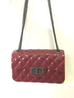NEW jelly bag