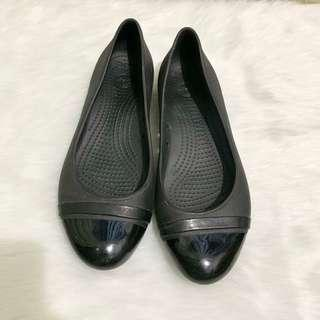 Crocs Women Shoes