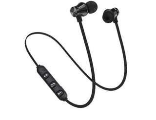 Wireless Bluetooth Waterproof Earphones