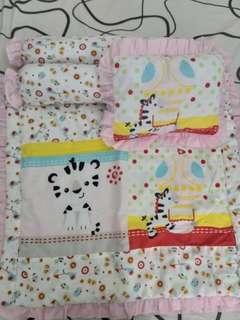 Baby Beddings