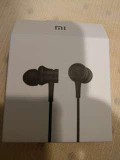 大出清 mi小米手環 2 二副 送全新小米耳機 清新版