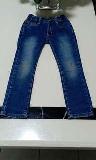SEED Kids Jeans/ Pants