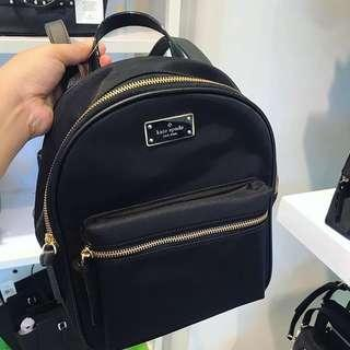 Authentic Kate Spade and MK bags and Wallet for pre-order