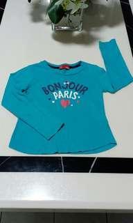 PDI Kids Tshirt