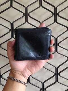 Wallet Saint Lucas