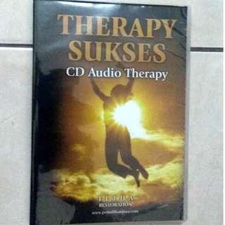 CD Therapy Sukses