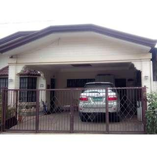 Northview 2 batasan hills quezon city 6M only