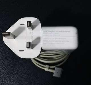 Apple mac adapter charger