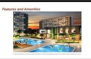 Futura East  Condo near Quezon City, Pasig