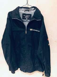 Billabong men jacket 男裝風䄛