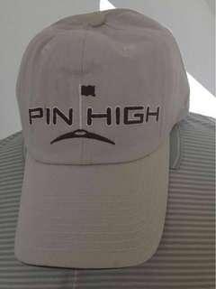 Golf Cap - topi golf exclusive   #JAN25