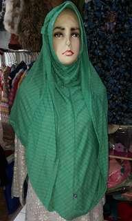 jilbab rabani