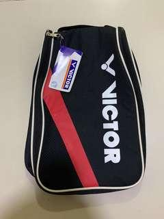 New Victor Shoes Bag
