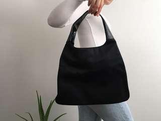 free! GAP handbag