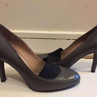 🈹️Amaya Shoes@37 Size