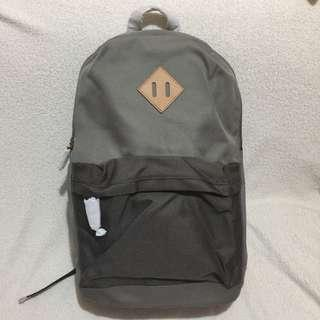 Authentic H&M Backpack