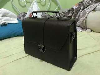 Clucth bag