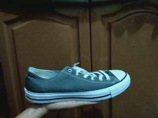 Converse, ct all star. Size 41