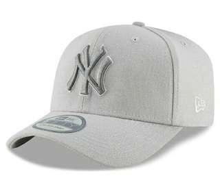 1ad9685cfdc487 New york yankees new era MLB color prism pack stretch 9fifty snapback cap
