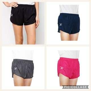 🚚 Fbt shorts