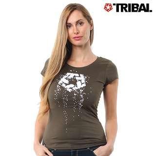 Original TRIBAL GEAR Tshirt